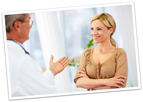 Group Health Insurance for Small Businesses